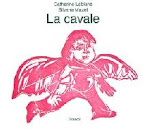 La cavale