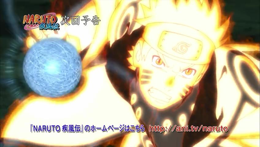 http://www.narufisub.com/2013/12/naruto-shippuden-episode-343-subtitle ...