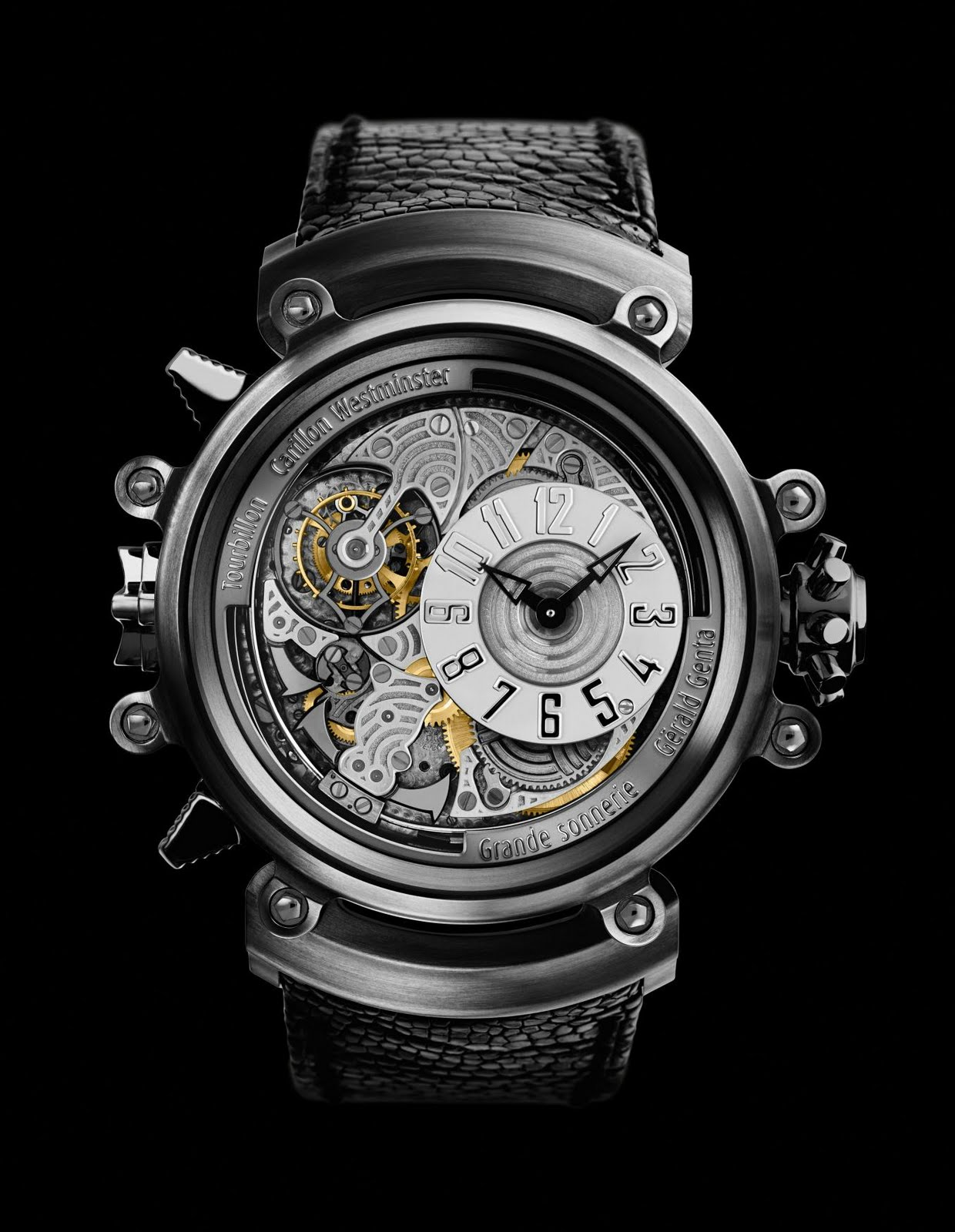 virtual world of blogging most expensive wrist watches