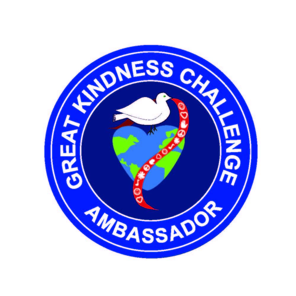 Kindness Ambassador