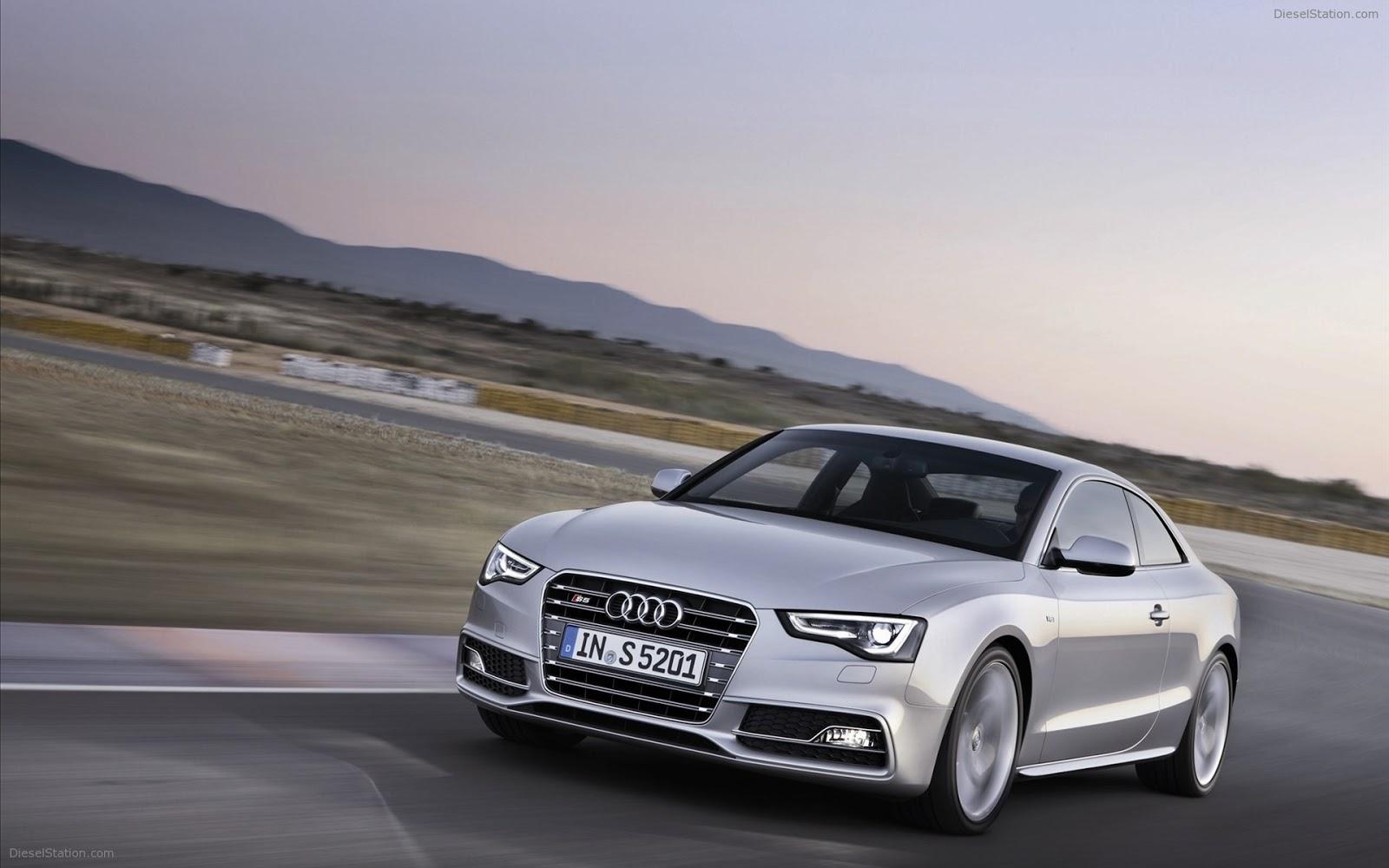 Worldu0027s Expensive Car Wallpapers,Audi Car Photos In HD,Audi Car Pics For  Mobile,Audi Car 2013 New Wallpapers