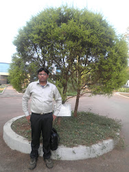B.V.B. College-Hubli