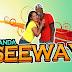 Seeway Elétrico - CD 2012