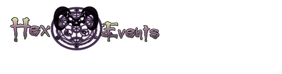 Hex Events