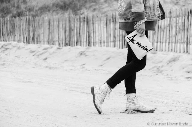 B.Team by Bensimon, Bensimon, 4th and bleeker for billabong, billabong, billabong girls europe, dazed and amused, les ateliers de sathyne, bijoux, beach plumes, doc martens, lolita, Mode,
