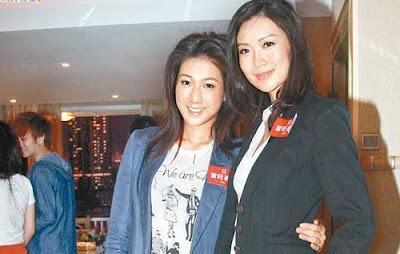 Linda Chung