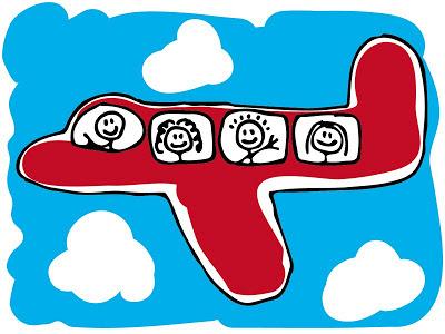 mahasiswa-berlibur-plane