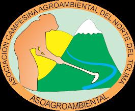 ASOAGROAMBIENTAL