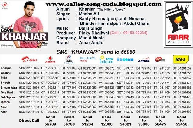 Masha Ali Khanjar Album Masha Ali Khanjar Free