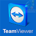 """بالصور : شرح برنامج """"team viewer"""" للتحكم في الكمبيوتر عن بعد"""