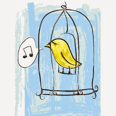 a chapter analysis of maya angelous i know why the caged bird sings Chapter summary for maya angelou's i know why the caged bird sings, chapter 12 summary find a summary of this and each chapter of i know why the caged bird sings.