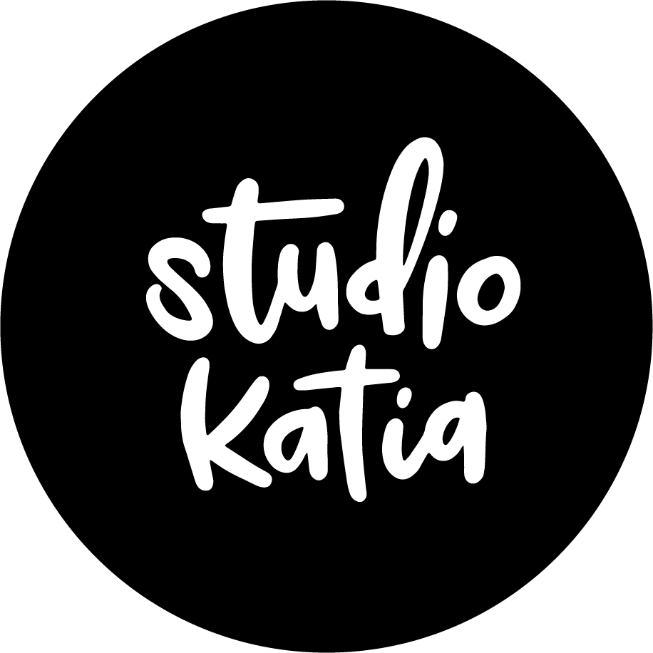 Shop Studio Katia Products