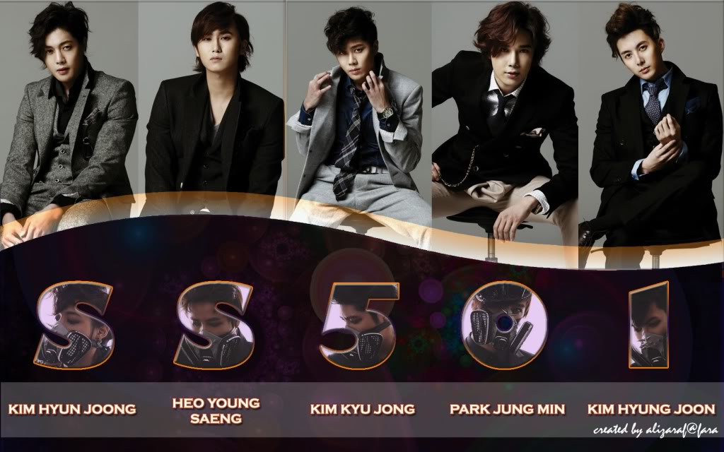 صور اعضاء ss501 الكورية SS501wall6HD