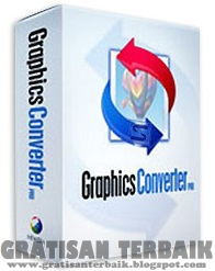 Graphics Converter Pro 2013 v3.2 Full Patch