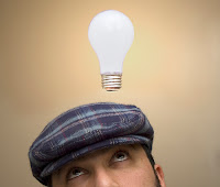 http://lokernesia.blogspot.com/2011/11/tahun-2012-industri-apa-yang-perlu-anda.html