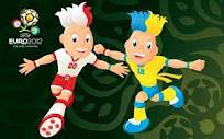 Klasemen Sementara dan Hasil Piala Eropa 2012