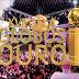 Portuguese Golden Globes 2012 - Globos de Ouro 2012