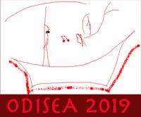 Odisea 2019