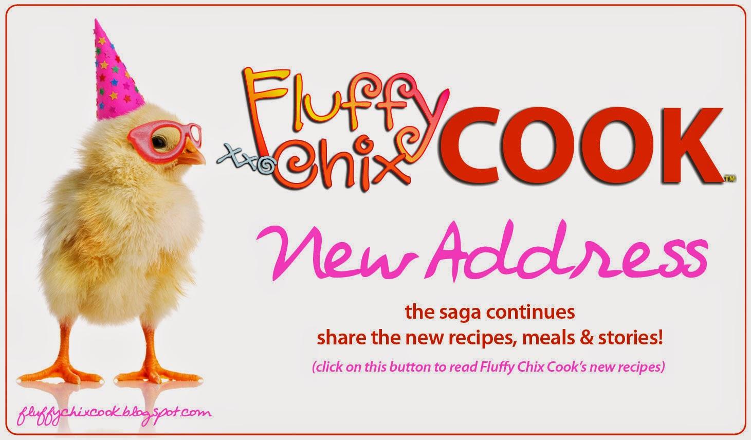 http://www.fluffychixcook.com