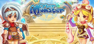 Cyber_Monster