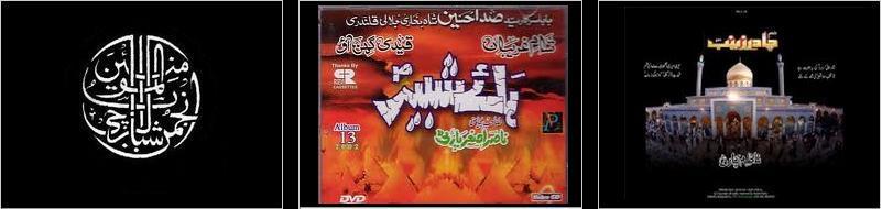 Shabab-ul-Momineen