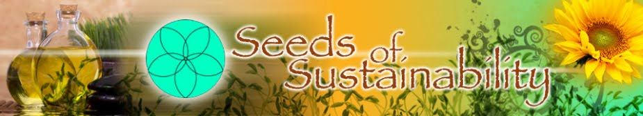 Seeds of Sustainability