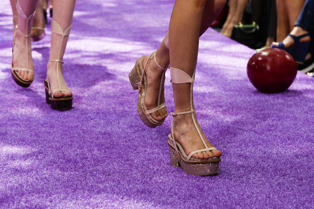 Dior-HauteCouture-Fall2015-ElblogdePatricia-shoes-calzado-zapatos