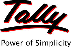 """Tally Solutions"" Offcampus Drive For Freshers on 11th August @ Bangalore"
