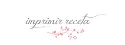https://sites.google.com/site/quecosatandulce/pan-rapido-de-oregano-y-aceitunas