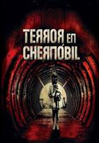 Terror en Chernobil