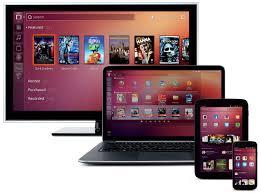 Ubuntu 13.10 Beta liberada, descargar ubuntu 13.10 beta, novedades ubuntu 13.10