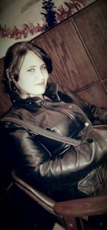 هبة 26 سنة من كفر الشيخ - بنات للزواج