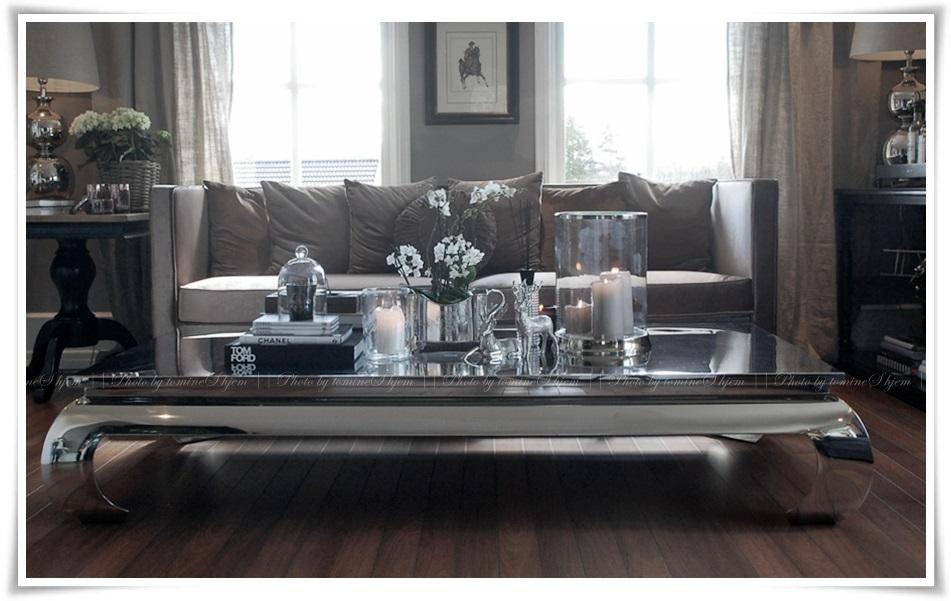 Tm design møbler