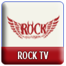 Rock TV Live Streaming