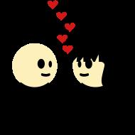 dichiarazioni d amore