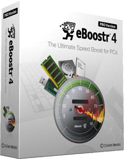 Download eBoostr Pro 4.5 + Crack