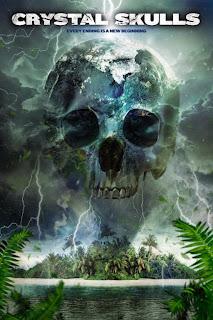 Watch Crystal Skulls (2014) movie free online
