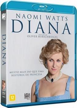 Download Diana Bluray 720p + 1080p Dual Áudio Torrent