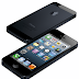 Apple iPhone 5 Philippines Price and Release Date Guesstimate, Complete Specifications, Key Features, Press Photos