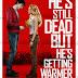 Warm Bodies movie download in DVDRip Quality
