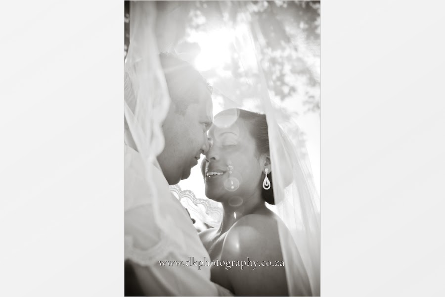 DK Photography Slideshow-315 Maralda & Andre's Wedding in  The Guinea Fowl Restaurant  Cape Town Wedding photographer