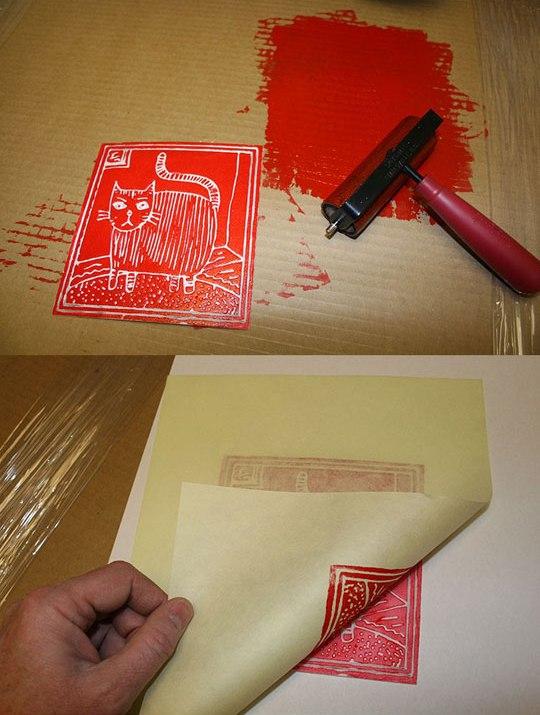 Naifandtastic decoraci n craft hecho a mano - Como hacer un toldo casero ...