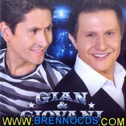 Gian & Giovani   Joia Rara   Ao Vivo 2013 | músicas