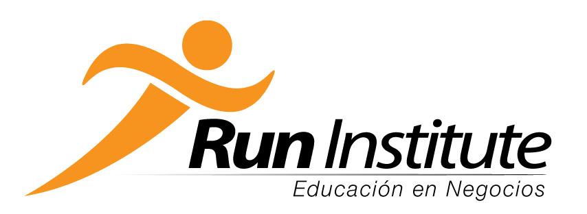 RUN INSTITUTE C.A.