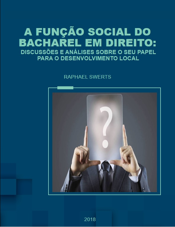 EM BREVE FAÇA O DOWNLOAD DO E-BOOK COMPLETO TOTALMENTE GRATUITO