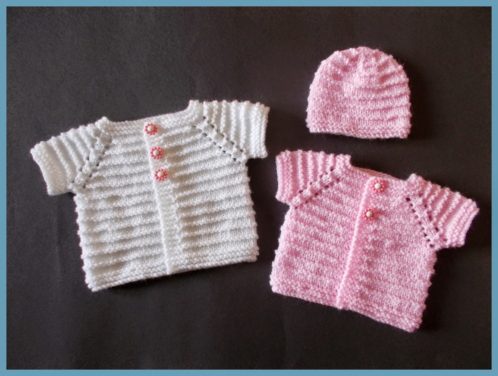 Mariannas lazy daisy days premature baby kinzie baby top and hat premature baby kinzie baby top and hat bankloansurffo Choice Image