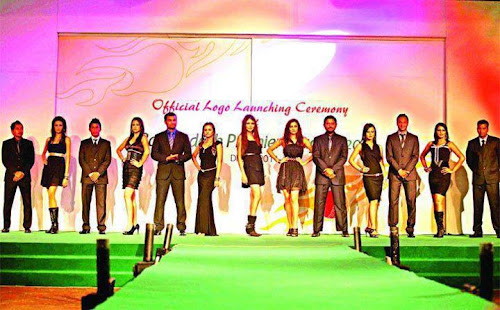 Bangladesh Premier League official logo launching ceremony photo gallery, Bangladesh Premium League BPL:T20 desktop HD wallpapers