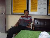 Guru SDN Gedongarum