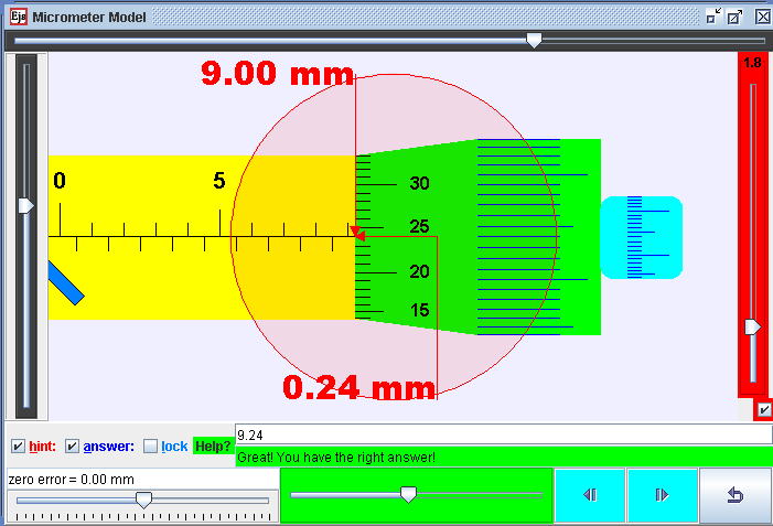 Ejs open source micrometer java applet with objects help zero ejs open source micrometer java applet with objects help zero error logic ccuart Image collections