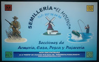 SEMILLERIA EL MOLINO